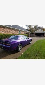 2016 Dodge Challenger R/T for sale 101093882