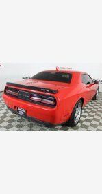2016 Dodge Challenger Scat Pack for sale 101100701