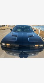 2016 Dodge Challenger SXT for sale 101101359