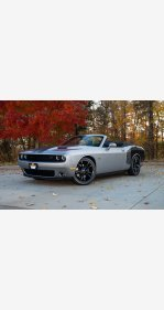 2016 Dodge Challenger R/T for sale 101111336