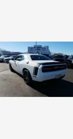 2016 Dodge Challenger Scat Pack for sale 101116509