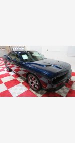 2016 Dodge Challenger R/T for sale 101124350