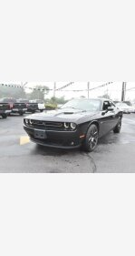 2016 Dodge Challenger R/T for sale 101161526