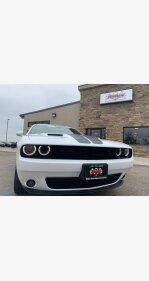 2016 Dodge Challenger R/T for sale 101183791
