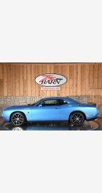 2016 Dodge Challenger Scat Pack for sale 101201952