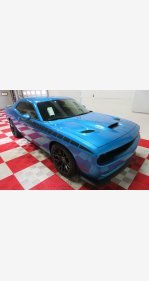2016 Dodge Challenger SRT Hellcat for sale 101214393