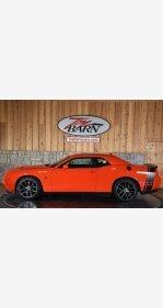 2016 Dodge Challenger Scat Pack for sale 101222824