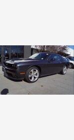2016 Dodge Challenger SXT for sale 101226398