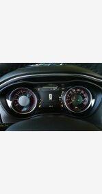 2016 Dodge Challenger Scat Pack for sale 101230071