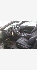 2016 Dodge Challenger R/T for sale 101242054