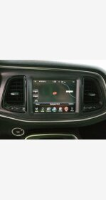 2016 Dodge Challenger SXT for sale 101243371