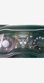 2016 Dodge Challenger R/T for sale 101244624