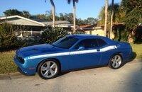 2016 Dodge Challenger R/T for sale 101246713