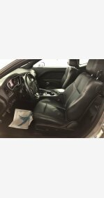 2016 Dodge Challenger SXT for sale 101253135