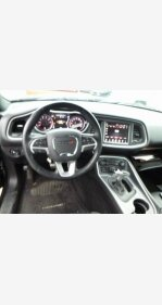2016 Dodge Challenger SXT for sale 101253136