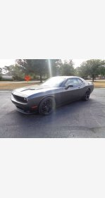 2016 Dodge Challenger R/T for sale 101259820