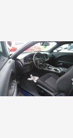 2016 Dodge Challenger SXT for sale 101265819