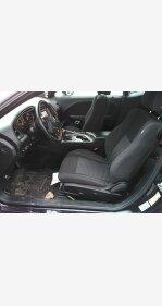 2016 Dodge Challenger SXT for sale 101266218