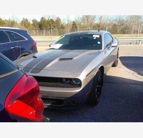 2016 Dodge Challenger SXT for sale 101268567
