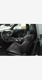 2016 Dodge Challenger R/T for sale 101270897