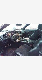 2016 Dodge Challenger Scat Pack for sale 101270898