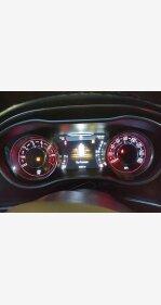 2016 Dodge Challenger SXT for sale 101271834