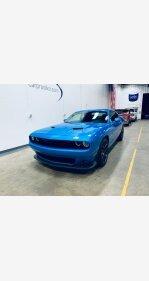 2016 Dodge Challenger Scat Pack for sale 101275555