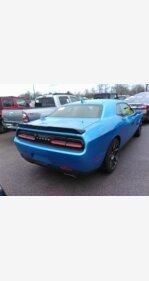 2016 Dodge Challenger Scat Pack for sale 101277043