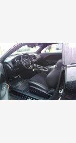 2016 Dodge Challenger Scat Pack for sale 101280575