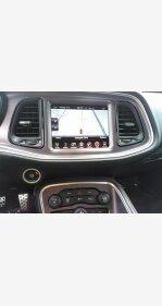 2016 Dodge Challenger Scat Pack for sale 101281216