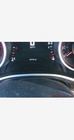2016 Dodge Challenger Scat Pack for sale 101286341