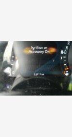 2016 Dodge Challenger SXT for sale 101286356