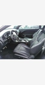 2016 Dodge Challenger R/T for sale 101286363