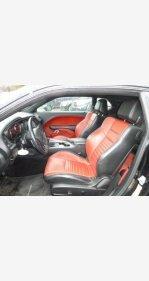 2016 Dodge Challenger Scat Pack for sale 101288298