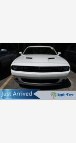 2016 Dodge Challenger R/T for sale 101324711