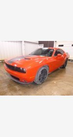 2016 Dodge Challenger R/T for sale 101326402