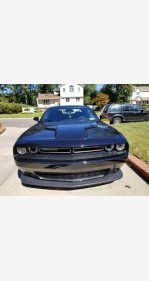 2016 Dodge Challenger for sale 101328063