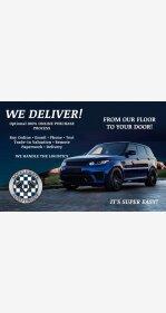 2016 Dodge Challenger R/T Plus for sale 101342707