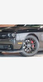 2016 Dodge Challenger SRT Hellcat for sale 101351497