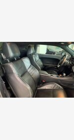 2016 Dodge Challenger SRT Hellcat for sale 101352866