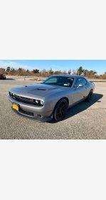 2016 Dodge Challenger for sale 101359504