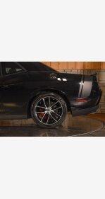 2016 Dodge Challenger R/T Scat Pack for sale 101368849