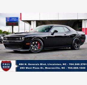 2016 Dodge Challenger for sale 101373160