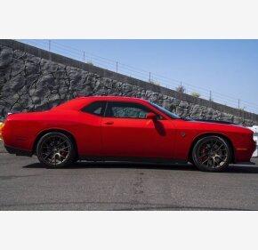 2016 Dodge Challenger for sale 101384351