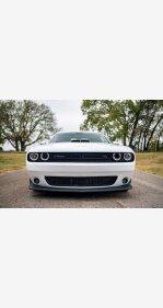 2016 Dodge Challenger R/T Scat Pack for sale 101394747