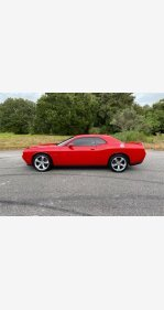 2016 Dodge Challenger R/T for sale 101397146