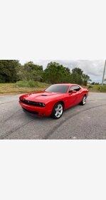 2016 Dodge Challenger R/T for sale 101397379