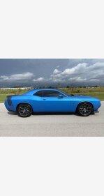 2016 Dodge Challenger for sale 101413529