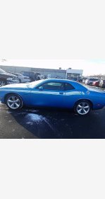 2016 Dodge Challenger R/T for sale 101428363
