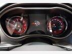 2016 Dodge Challenger for sale 101482142